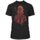 Tričko The Witcher - Ciri and Crones (US L / EU XL)