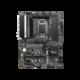 MSI Z590 PRO WIFI - Intel Z590