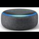 Amazon Echo Dot 3. generace, černá v hodnotě 1 899 Kč
