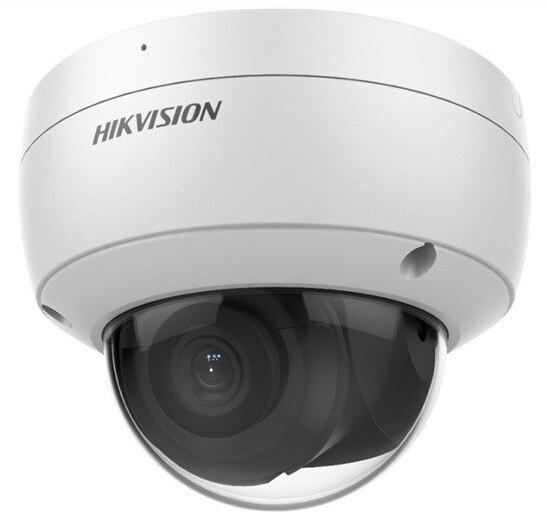 Hikvision DS-2CD2186G2-I, 2,8mm