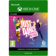 Just Dance 2020 (Xbox ONE) - elektronicky