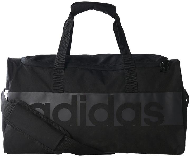 Taška Adidas Tiro Linear S (v ceně 799 Kč)