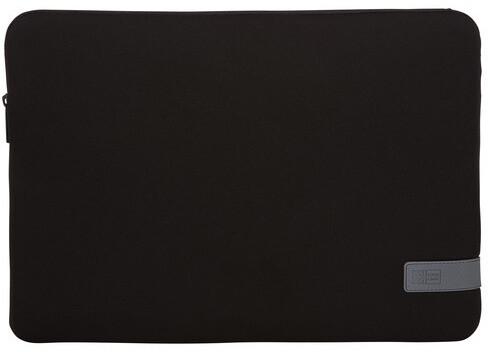 """CaseLogic Reflect pouzdro na notebook 15,6"""", černá"""