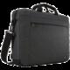 """CaseLogic Era taška na 15,6"""" notebook a 10"""" tablet"""