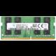HP 8GB DDR4 2400 SO-DIMM