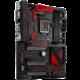 ASRock Fatal1ty Z270 Gaming K6 - Intel Z270