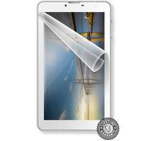 Screenshield fólie na displej pro IGET Smart G71 - IGT-STG71-D