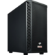 HAL3000 Mega Gamer Pro XT, černá