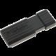 Verbatim Store 'n' Go PinStripe 4GB, černá