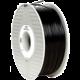 Verbatim tisková struna (filament), PLA, 1,75mm, 1kg, černá  + Voucher až na 3 měsíce HBO GO jako dárek (max 1 ks na objednávku)