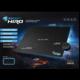 ROCCAT Hiro - 3D Supremacy Surface Gaming Mousepad