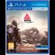 Farpoint (PS4 VR)