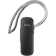 Samsung EO-MG900E Pacific (Forte), černá