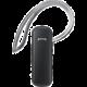 Samsung EO-MG900E Pacific (Forte), černá  + Voucher až na 3 měsíce HBO GO jako dárek (max 1 ks na objednávku)