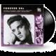 LP Forever 50's Vinyl Album
