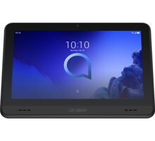 Alcatel Smart Tab 7, 1,5GB/16GB, Black - 8051-2AALE11