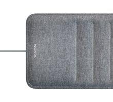 Nokia sleep sensor - pás pro sledování spánku