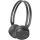 Sony WHC-H400, černá