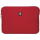 "Crumpler Base Layer 13"" Air - red"