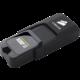 Corsair Voyager Slider X1 16GB