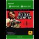 Red Dead Redemption (Xbox ONE, Xbox 360) - elektronicky  + Voucher až na 3 měsíce HBO GO jako dárek (max 1 ks na objednávku)