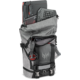 "Acer PREDATOR GAMING ROLLTOP BACKPACK 15,6"" GRAY BLACK"