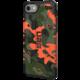 UAG Pathfinder SE case, hunter camo - iPhone 8/7/6S  + Voucher až na 3 měsíce HBO GO jako dárek (max 1 ks na objednávku)