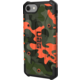 UAG Pathfinder SE case, hunter camo - iPhone 8/7/6S