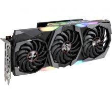 MSI GeForce RTX 2080 Ti GAMING Z TRIO, 11GB GDDR6