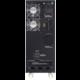 CyberPower Main Stream OnLine UPS 10000VA/9000W, Tower XL
