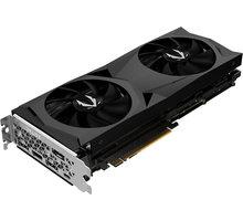 Zotac GeForce RTX 2070 GAMING AMP Edition, 8GB GDDR6 ZT-T20700D-10P