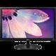 """LG 24M38D - LED monitor 24""""  + Voucher až na 3 měsíce HBO GO jako dárek (max 1 ks na objednávku)"""