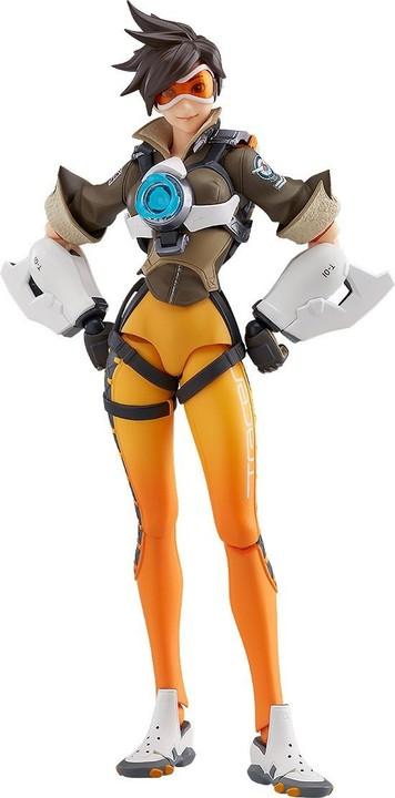 Figurka Nendoroid - Ciri