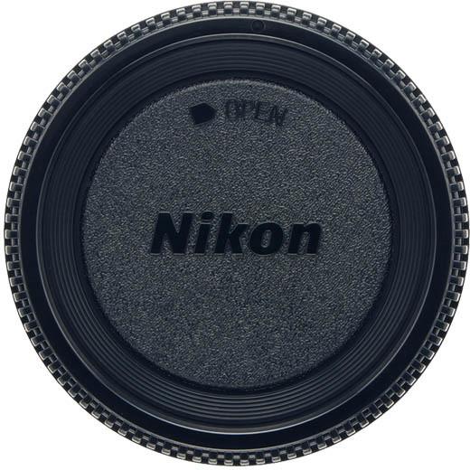 Nikon BF-1B přední krytka těla