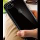 Spigen Neo Hybrid Crystal 2 pro iPhone 7/8, jet black