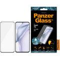 PanzerGlass ochranné sklo Edge-to-Edge pro Huawei P50, antibakteriální, čirá