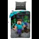Povlečení Minecraft - Steve