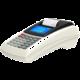 LYNX EET Mini pokladna