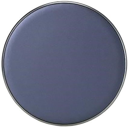 Remax RP-W10 bezdrátová nabíječka QI compatible, 1A, modrá