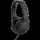 Sencor SEP 636, černá