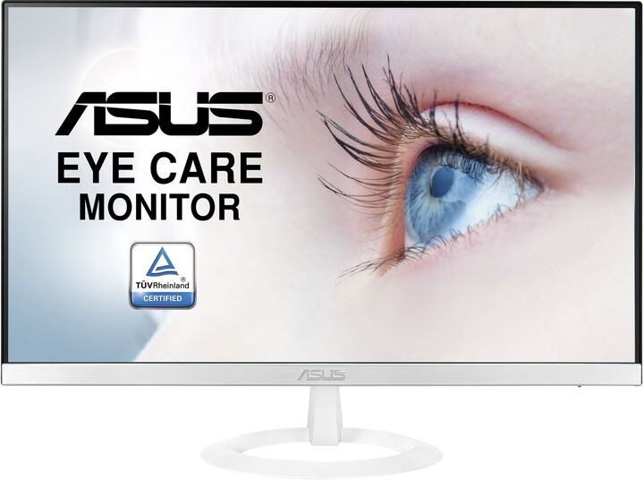 ASUS VZ279HE-W - LED monitor 27""