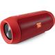 JBL Charge2+, červená