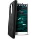 Spigen Thin Fit, black - LG V10