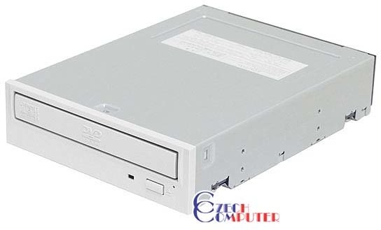 TOSHIBA SD-R5372 DRIVERS FOR MAC DOWNLOAD