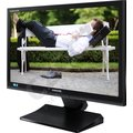 """Samsung SyncMaster S19A200NW - LED monitor 19"""""""
