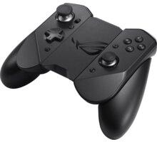 ASUS gamepad pro Asus ROG Phone 3, černá - 90AC0440-BCL004