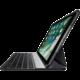 "Belkin iPad Air & 9.7"" iPad 2017 + 2018 Bluetooth QODE Ultimate klávesnice, černá"