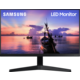 "Samsung F24T350 - LED monitor 24"""