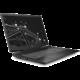 HP Pavilion Gaming 17-cd1025nc, černá