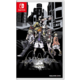 The World Ends With You - Final Remix (SWITCH)